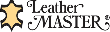 Leather Master möbelvård materialvård på nätet