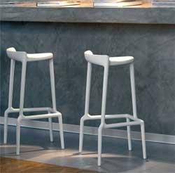Barstolar för utemiljö   Barstol till uteservering   AZ Design