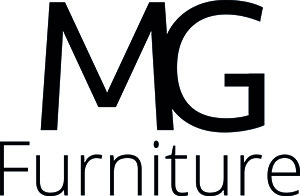 MG Furniture